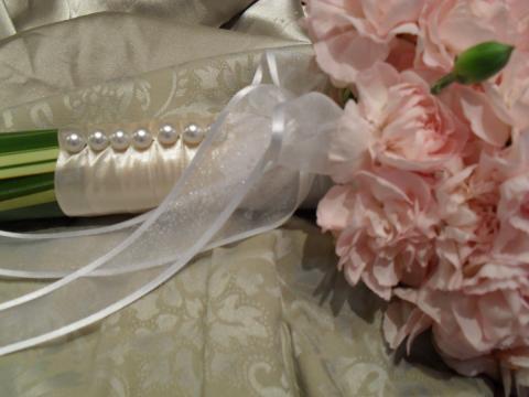 Buquês - Florença Eventos e Festas - Decoração para Casamento - Campinas - SP - 19