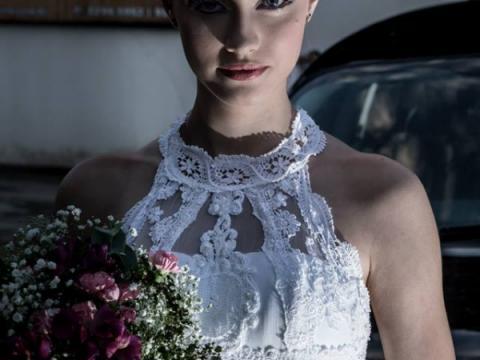 Buquês - Florença Eventos e Festas - Decoração para Casamento - Campinas - SP - 3