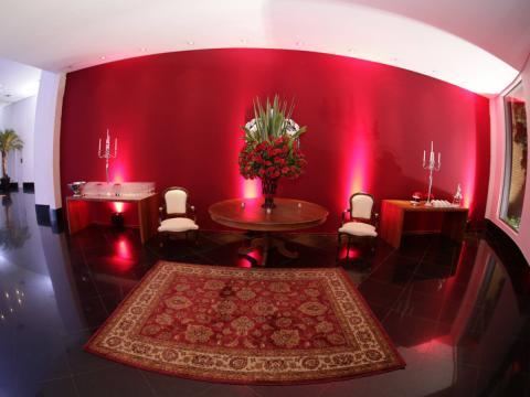 Corporativos - Florença Eventos e Festas - Decoração para Casamento - Campinas - SP - 3