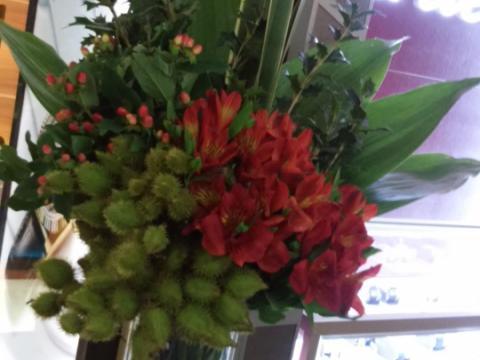 Assinaturas - Florença Eventos e Festas - Decoração para Casamento - Campinas - SP - 9