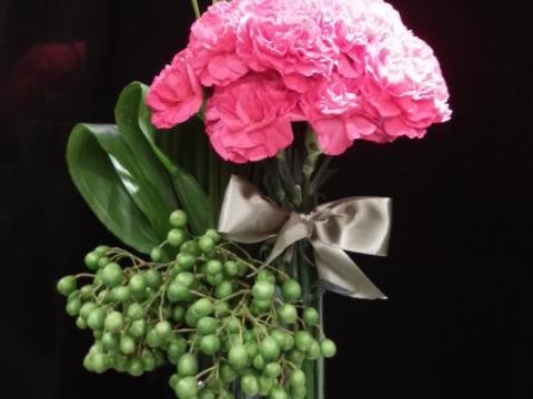 Assinaturas - Florença Eventos e Festas - Decoração para Casamento - Campinas - SP - 10