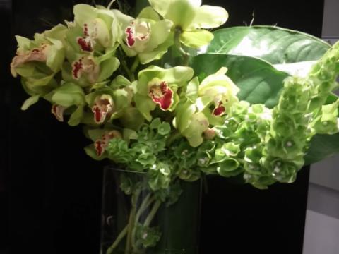 Assinaturas - Florença Eventos e Festas - Decoração para Casamento - Campinas - SP - 3