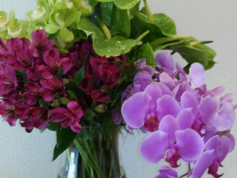 Assinaturas - Florença Eventos e Festas - Decoração para Casamento - Campinas - SP - 12