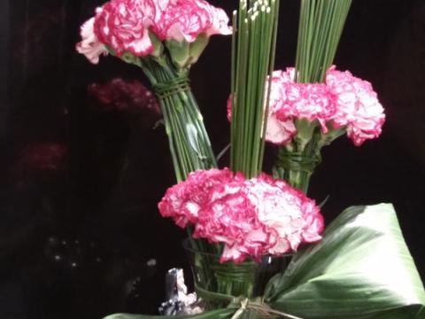 Assinaturas - Florença Eventos e Festas - Decoração para Casamento - Campinas - SP - 5